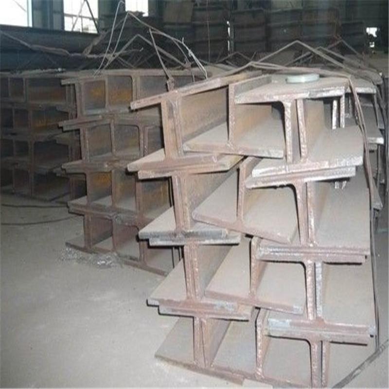 安徽t型钢生产厂家