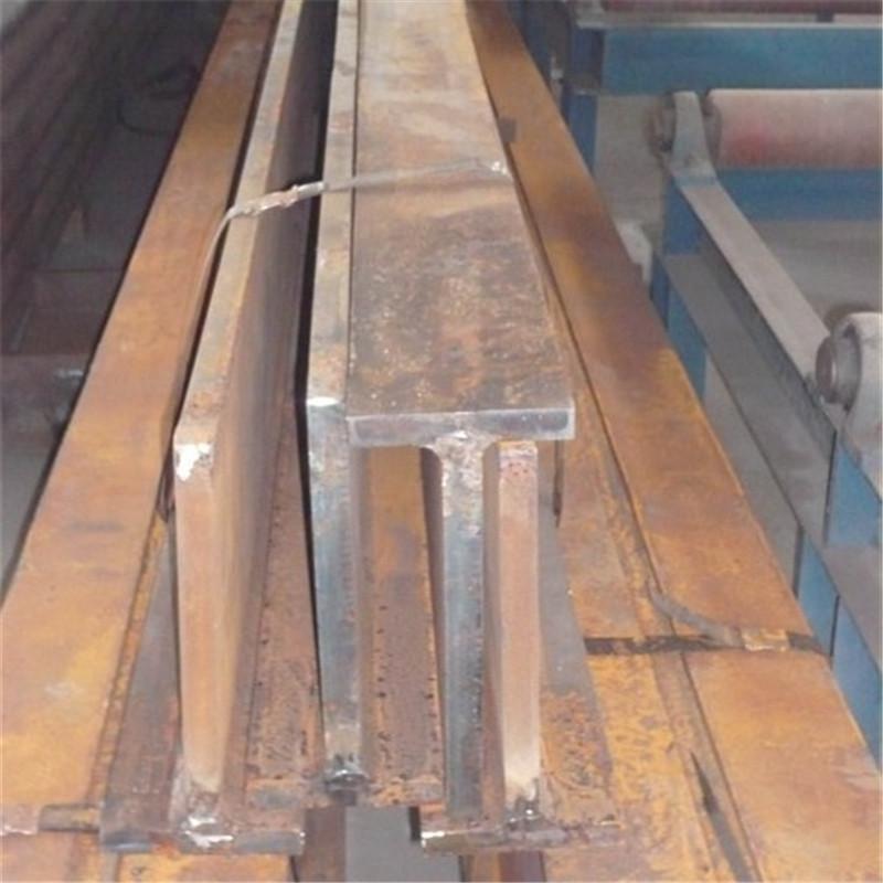 浙江t型钢生产厂家