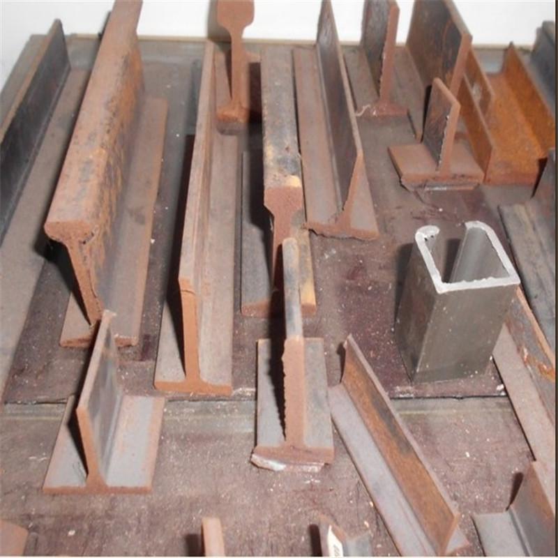 广东t型钢生产厂家
