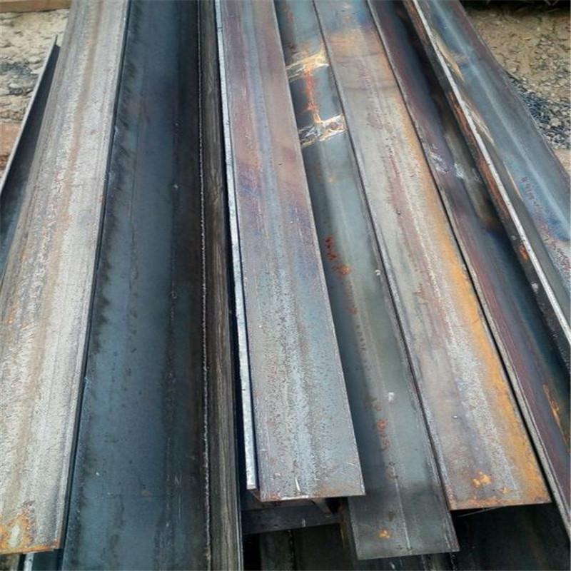 重庆t型钢生产厂家