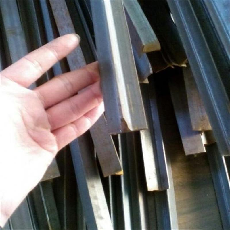 湖北t型钢生产厂家