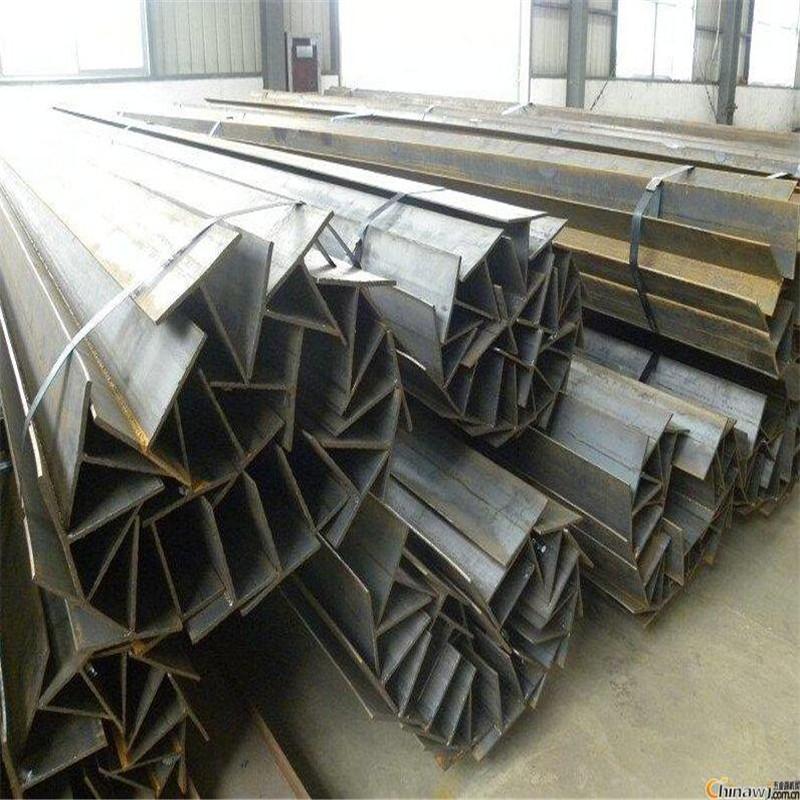 北京t型钢生产厂家