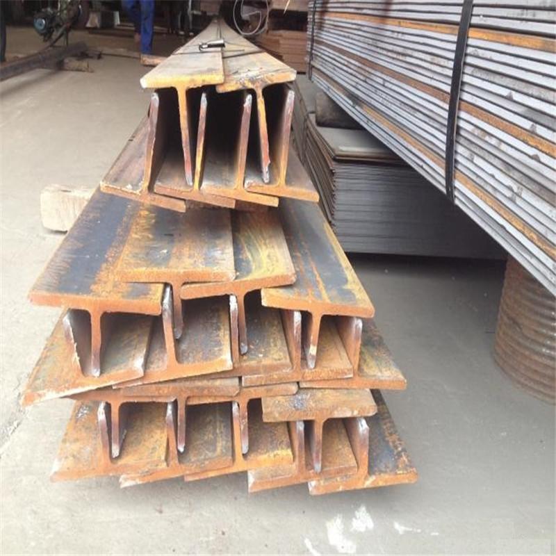 河南t型钢生产厂家